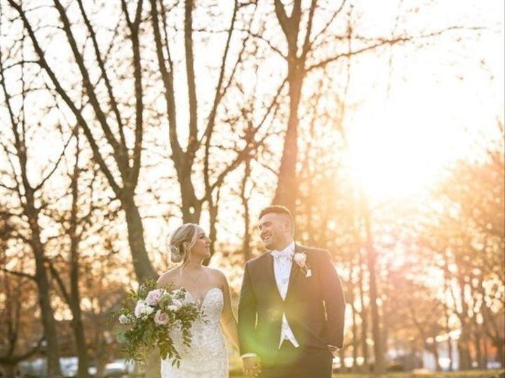 Tmx Square 51 16366 161479996810772 Philadelphia, PA wedding dress