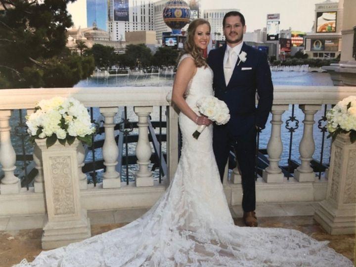 Tmx Squaready20190418140646 51 16366 1555611161 Philadelphia, PA wedding dress
