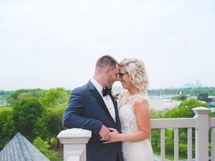 Tmx Squaready 51 16366 1559230580 Philadelphia, PA wedding dress