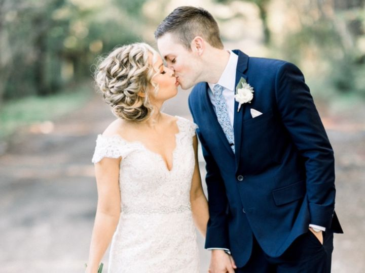 Tmx Squaready 51 16366 1559754345 Philadelphia, PA wedding dress