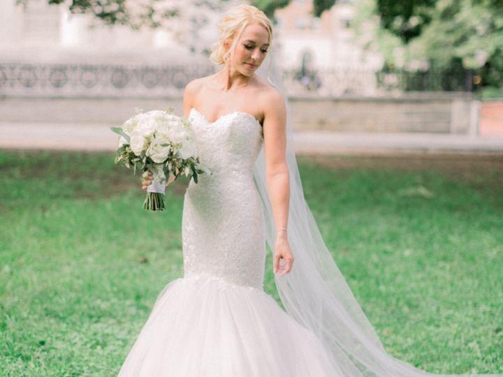 Tmx Squaready 51 16366 V2 Philadelphia, PA wedding dress