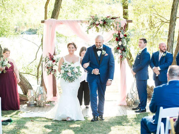 Tmx Swanger 0655 51 16366 159596267894274 Philadelphia, PA wedding dress