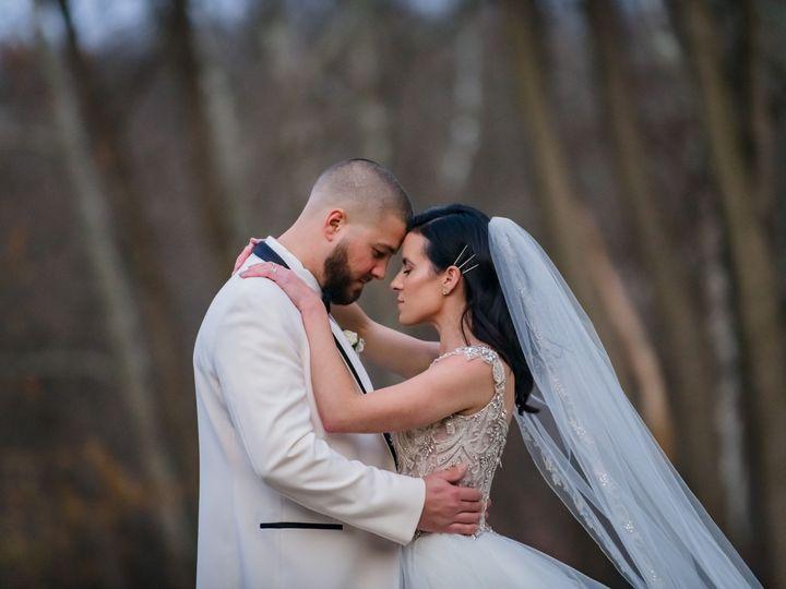 Tmx Versano 640 51 16366 158343497091399 Philadelphia, PA wedding dress