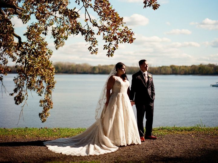 Tmx Vorwaller Jessica Manns Photography 119 51 16366 158136182173631 Philadelphia, PA wedding dress