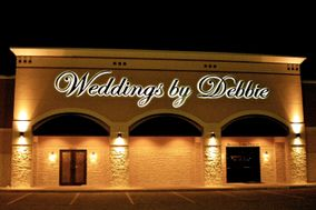 Weddings By Debbie