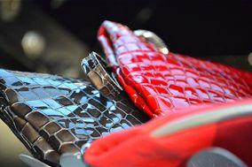 NOLRAM BAK | High End Luxury Handbag Manufacturing