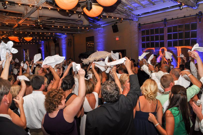 800x800 1481836284046 jamie final   jlk events   dj jamie 320
