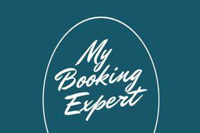 mybookingexpert.com