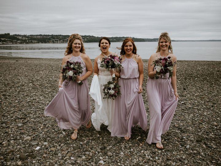 Tmx 1 11 51 1007366 1561509593 Snohomish, WA wedding photography