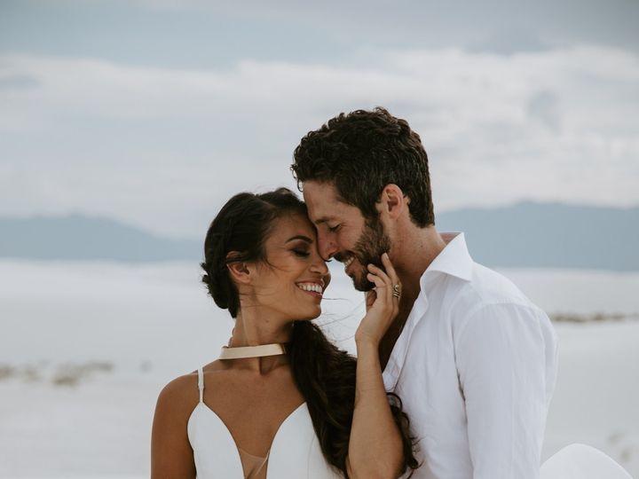 Tmx 1 14 51 1007366 1567809536 Snohomish, WA wedding photography