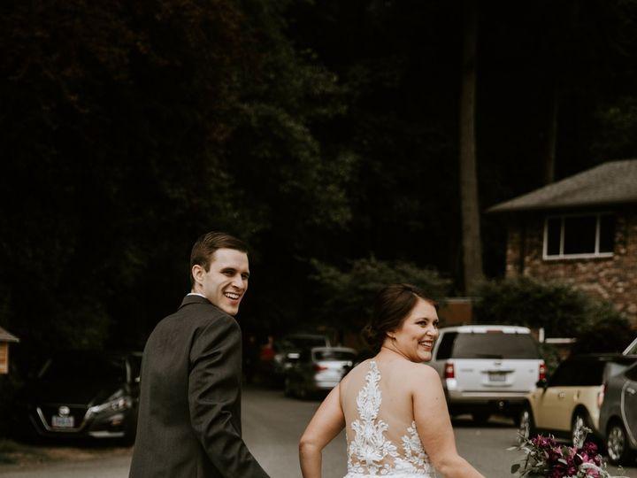 Tmx 1 15 51 1007366 1562186044 Snohomish, WA wedding photography