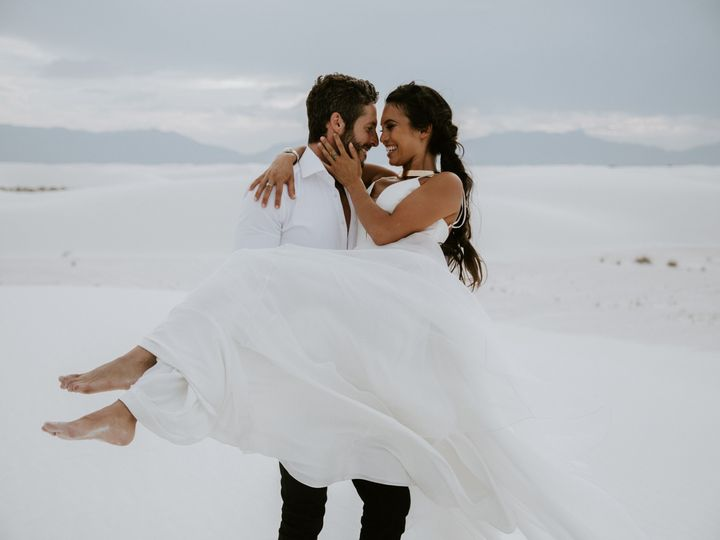 Tmx 1 16 51 1007366 1567809535 Snohomish, WA wedding photography