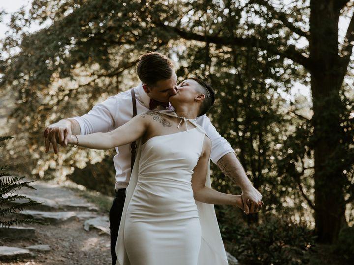 Tmx 1 17 51 1007366 1562029968 Snohomish, WA wedding photography