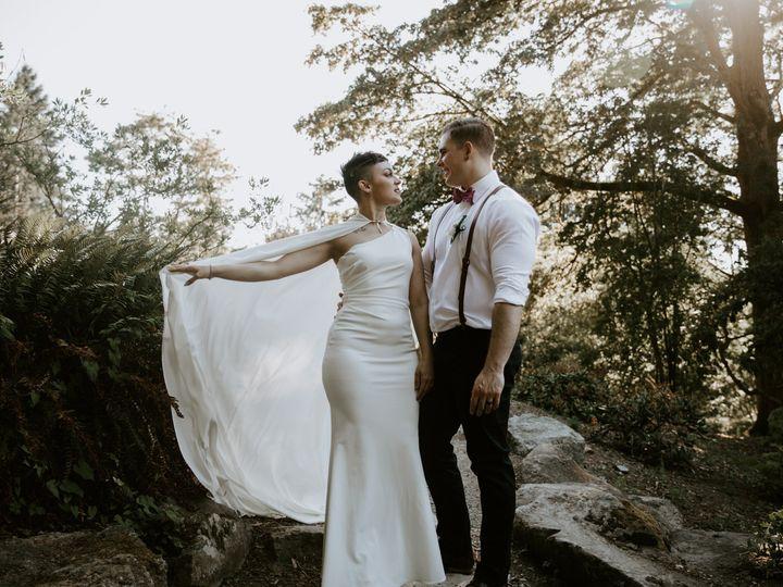 Tmx 1 21 51 1007366 1562029968 Snohomish, WA wedding photography