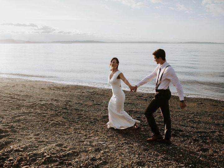 Tmx 1 25 51 1007366 1569199415 Snohomish, WA wedding photography