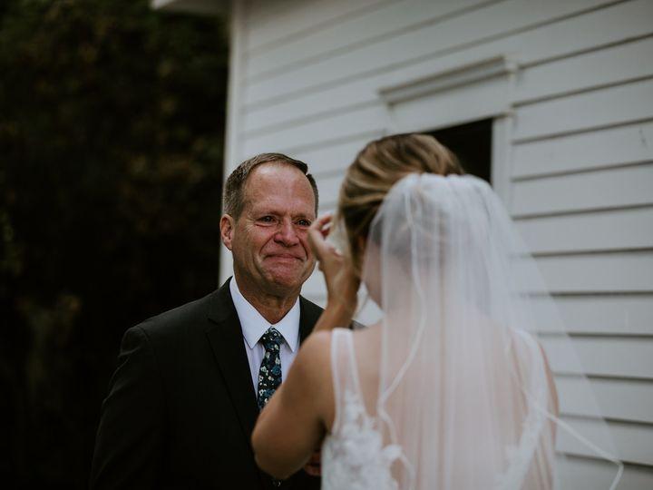 Tmx 1 50 51 1007366 1569199525 Snohomish, WA wedding photography