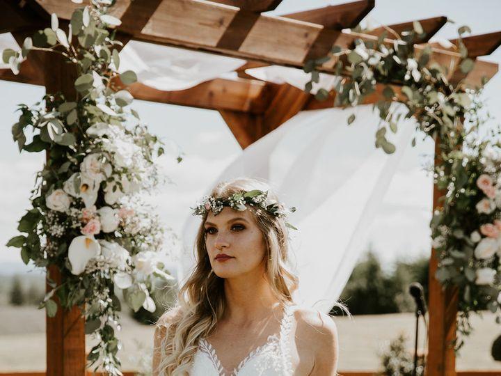 Tmx 1532528426 89949d703180fbd1 1532528425 14e1a68137e37925 1532528418109 4 4 18 Snohomish, WA wedding photography
