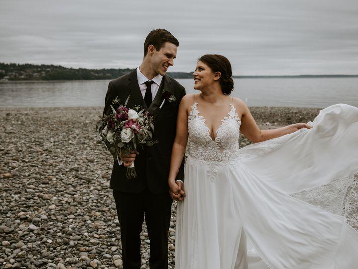 Tmx 1 51 1007366 1561509592 Snohomish, WA wedding photography