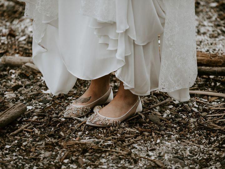 Tmx 2 14 51 1007366 1562188242 Snohomish, WA wedding photography