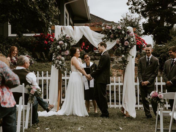 Tmx 2 2 51 1007366 1562186046 Snohomish, WA wedding photography