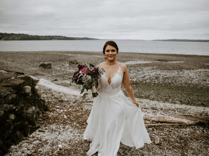 Tmx 2 9 51 1007366 1562188241 Snohomish, WA wedding photography