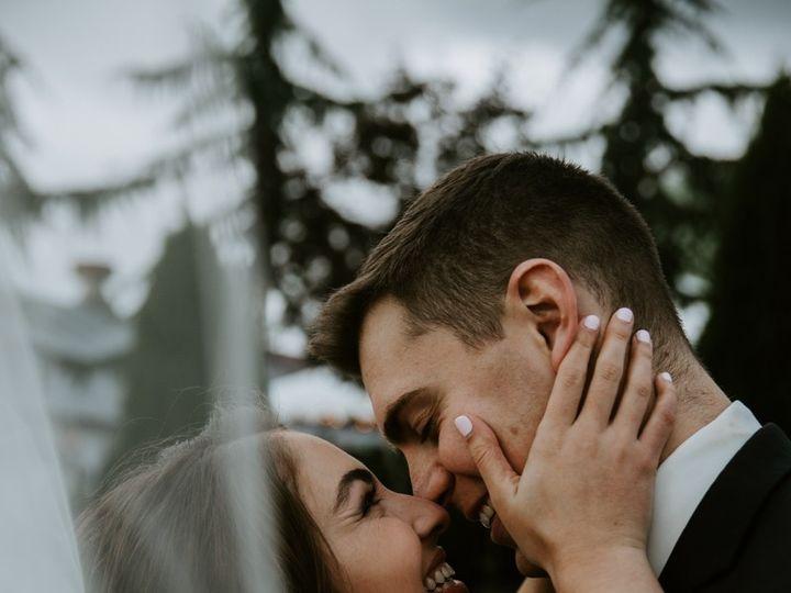 Tmx 3 51 1007366 1572470627 Snohomish, WA wedding photography