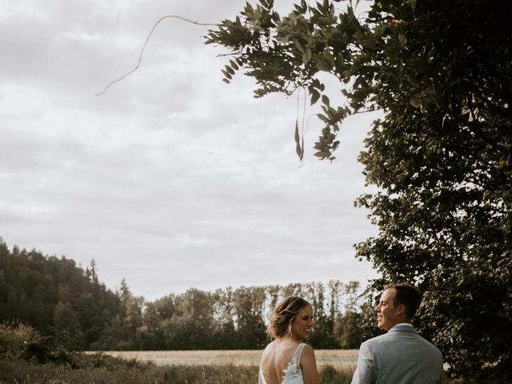 Tmx 4 2 51 1007366 1572470810 Snohomish, WA wedding photography