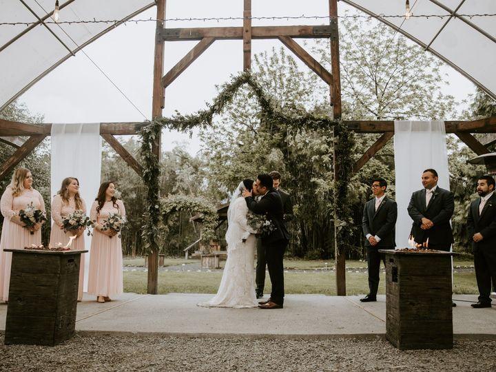 Tmx Anna Alan Wedding 261 51 1007366 1562185839 Snohomish, WA wedding photography
