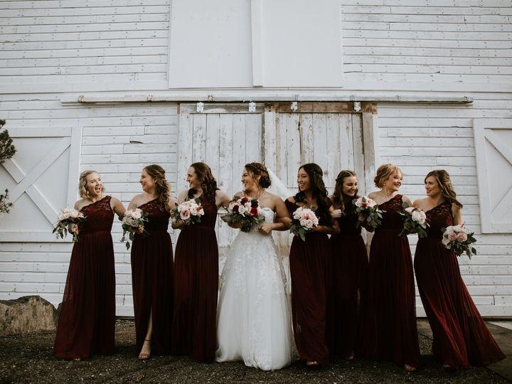 Tmx Kennedynate 237 51 1007366 1572470707 Snohomish, WA wedding photography