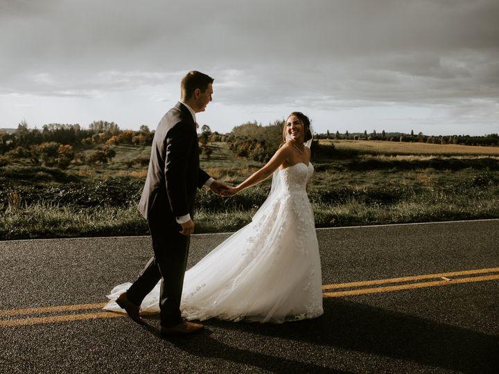 Tmx Kennedynate 437 51 1007366 1572470707 Snohomish, WA wedding photography