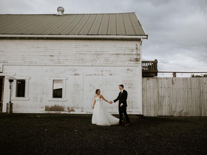 Tmx Seattleweddingphotographer12 51 1007366 1572470608 Snohomish, WA wedding photography