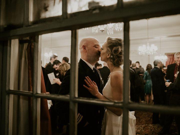 Tmx Stephaniechip 363 51 1007366 Snohomish, WA wedding photography