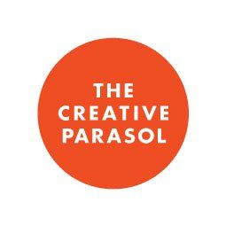 The Creative Parasol