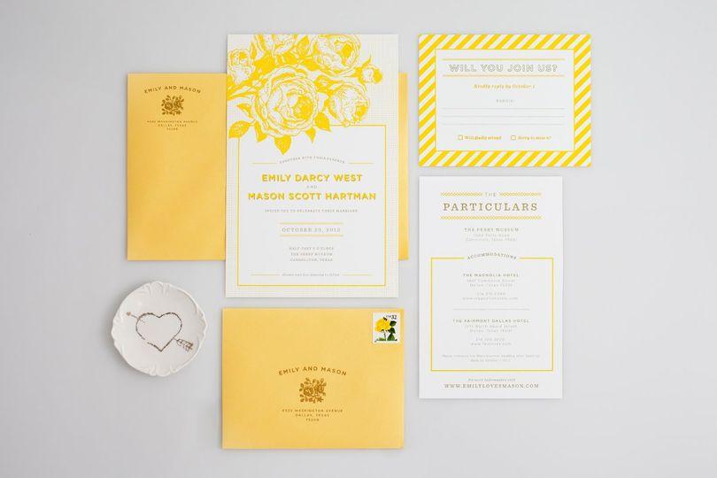 800x800 1364237589053 img3733 800x800 1364237670404 img3745 - Wedding Invitations Austin Tx