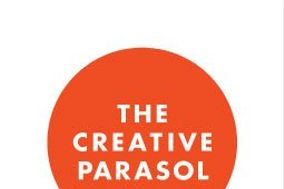 The Creative Parasol