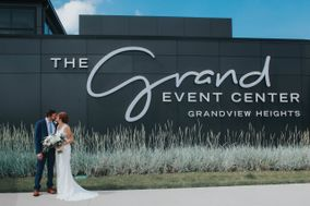 The Grand Event Center