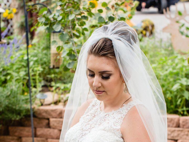 Tmx 110katieandkennywed 51 627366 Larkspur, CO wedding florist