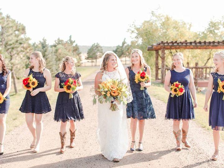 Tmx 22154734 1497603893680447 3282530333879284473 N 51 627366 Larkspur, CO wedding florist