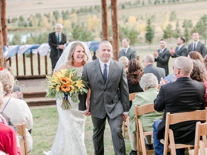 Tmx 22228163 1497603203680516 7256608982491194235 N 51 627366 Larkspur, CO wedding florist