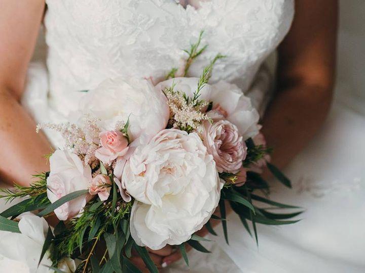 Tmx 40452031 2177470642327600 1413786913243922432 N 51 627366 Larkspur, CO wedding florist