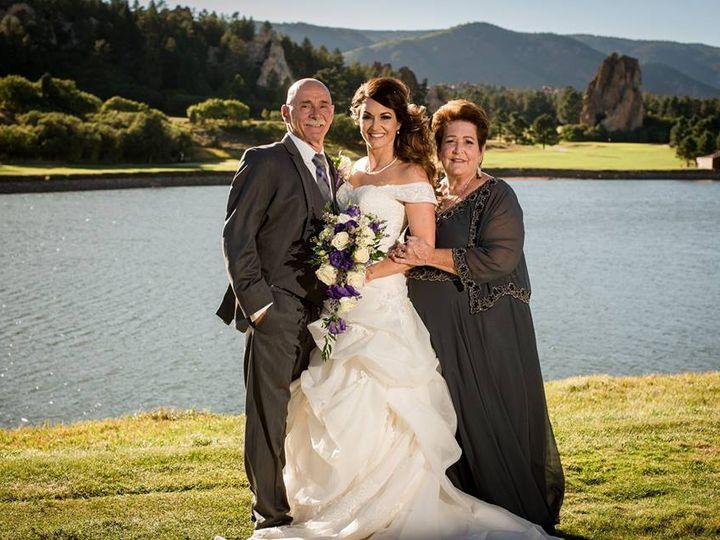 Tmx 43184441 10156744932678114 186439384948539392 N 51 627366 Larkspur, CO wedding florist
