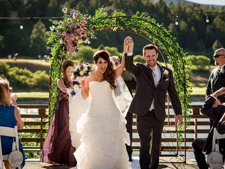 Tmx 43270285 10156744933513114 7222149484325634048 N 51 627366 Larkspur, CO wedding florist