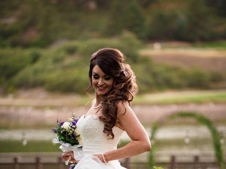 Tmx 43371636 10156744932908114 2835511286828105728 N 51 627366 Larkspur, CO wedding florist