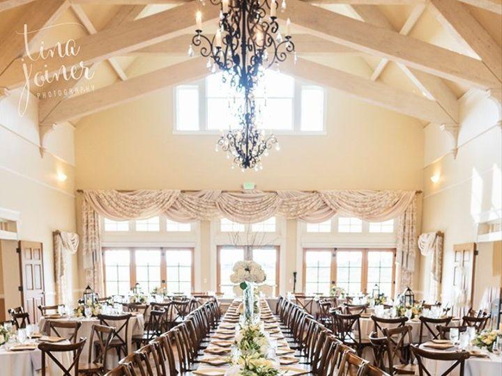 Tmx 62311929 2451553741542881 8268903799716839424 N 51 627366 1561134828 Larkspur, CO wedding florist