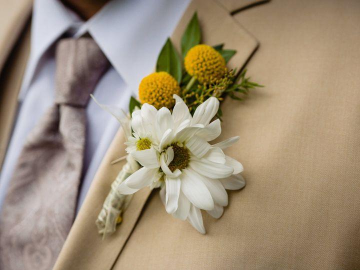 Tmx 675katieandkennywed 51 627366 Larkspur, CO wedding florist
