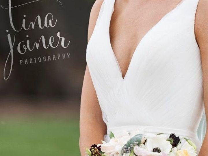 Tmx Img 1012 2 51 627366 1561134890 Larkspur, CO wedding florist