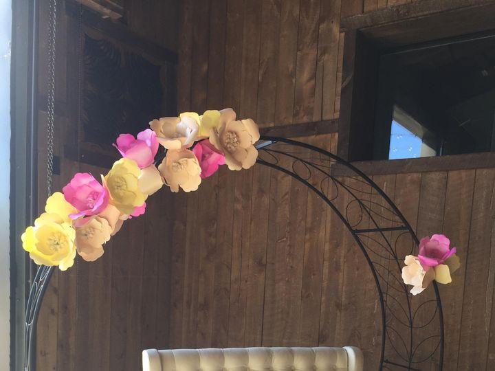 Tmx Img 4885 51 627366 1561134413 Larkspur, CO wedding florist