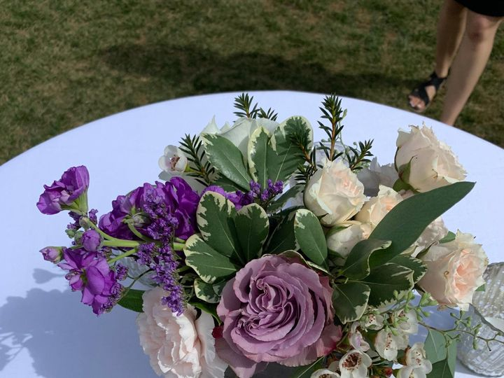 Tmx Img 5158 51 627366 1567529105 Larkspur, CO wedding florist