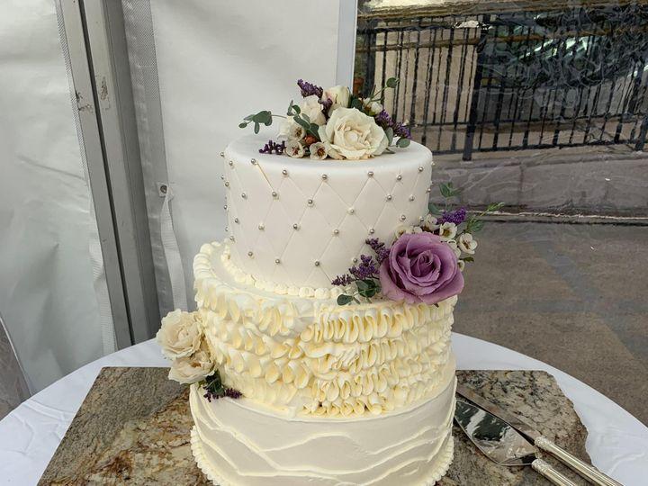 Tmx Img 5161 51 627366 1567528761 Larkspur, CO wedding florist