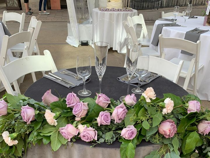 Tmx Img 5165 51 627366 1567529137 Larkspur, CO wedding florist